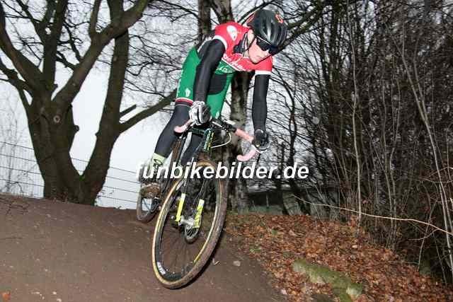 Radcross Chemnitz Bild__0205