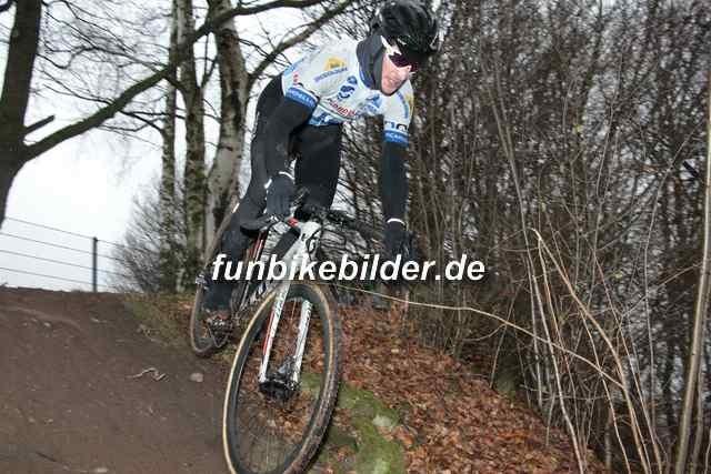 Radcross Chemnitz Bild__0206