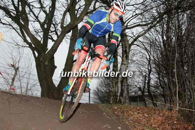 Radcross Chemnitz Bild__0208