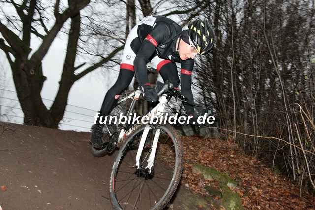 Radcross Chemnitz Bild__0209