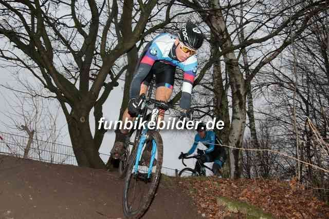 Radcross Chemnitz Bild__0210
