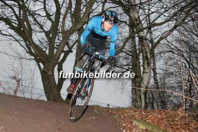 Radcross Chemnitz Bild__0211