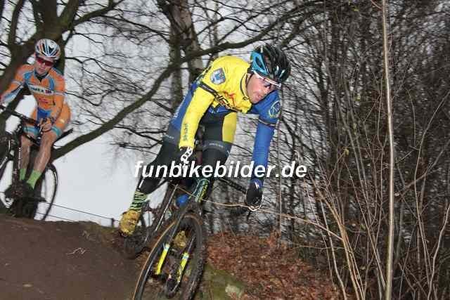 Radcross Chemnitz Bild__0212