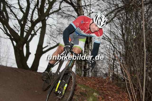 Radcross Chemnitz Bild__0213
