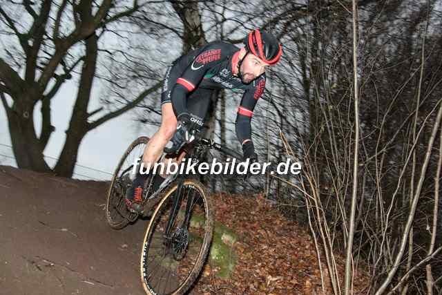 Radcross Chemnitz Bild__0215