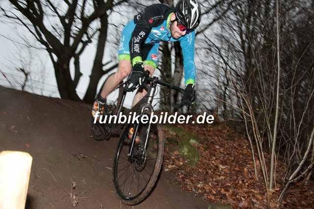 Radcross Chemnitz Bild__0216