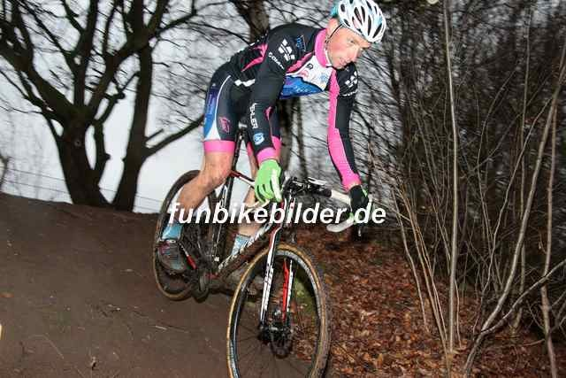 Radcross Chemnitz Bild__0217