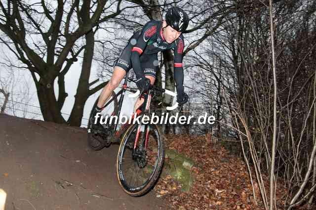 Radcross Chemnitz Bild__0218