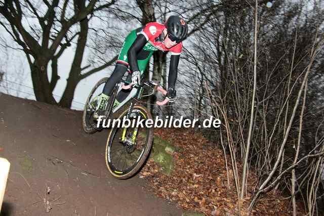 Radcross Chemnitz Bild__0219