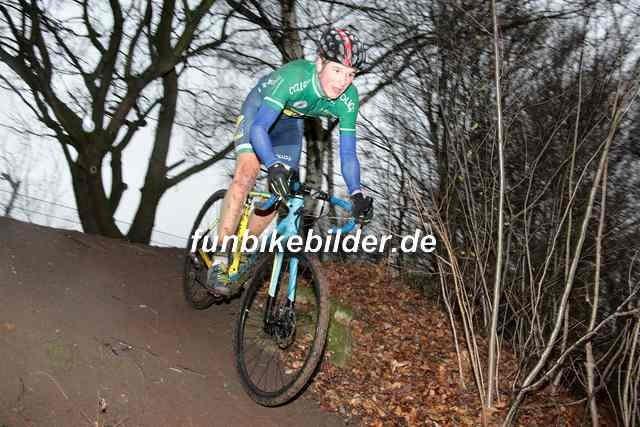 Radcross Chemnitz Bild__0220