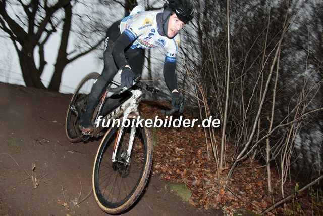 Radcross Chemnitz Bild__0221