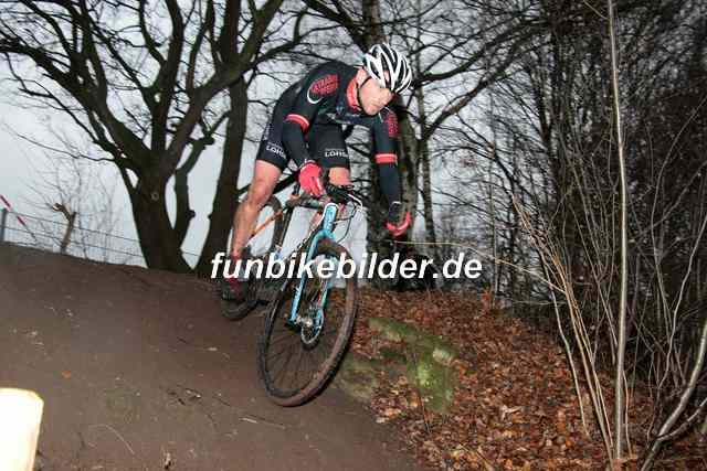 Radcross Chemnitz Bild__0223
