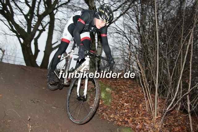 Radcross Chemnitz Bild__0224