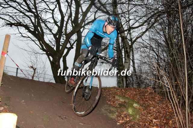 Radcross Chemnitz Bild__0227