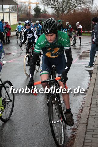 Rund um die Radrennbahn 2014_0002