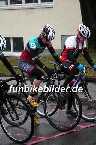 Rund um die Radrennbahn 2014_0003