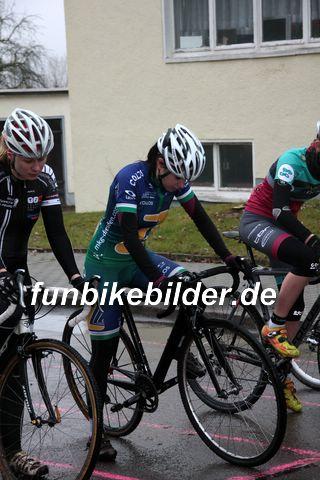 Rund um die Radrennbahn 2014_0004