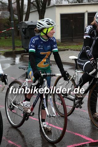 Rund um die Radrennbahn 2014_0005