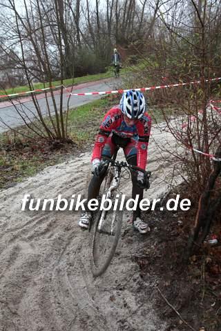 Rund um die Radrennbahn 2014_0007