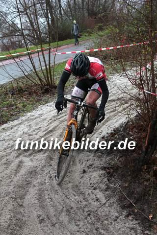 Rund um die Radrennbahn 2014_0008