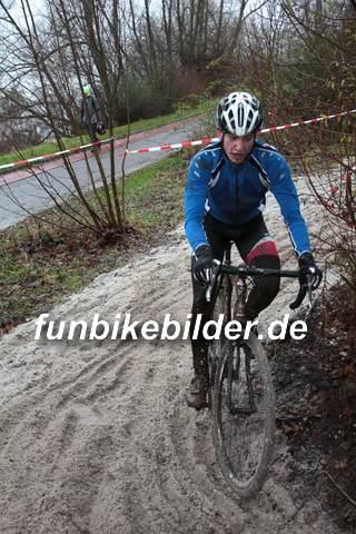 Rund um die Radrennbahn 2014_0009