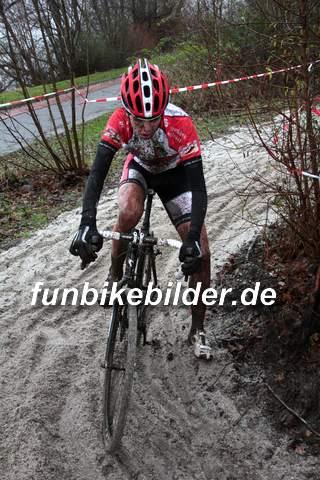 Rund um die Radrennbahn 2014_0010