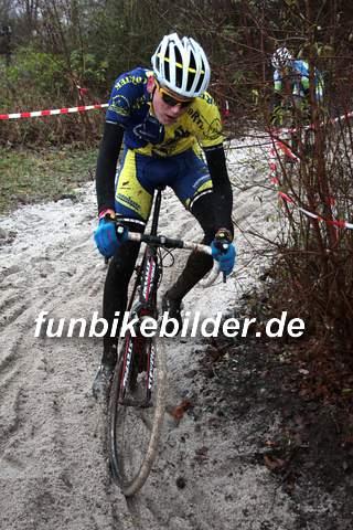 Rund um die Radrennbahn 2014_0011