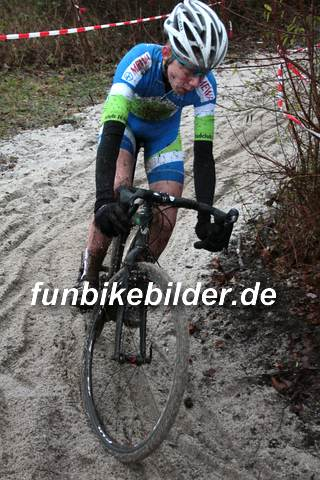 Rund um die Radrennbahn 2014_0012