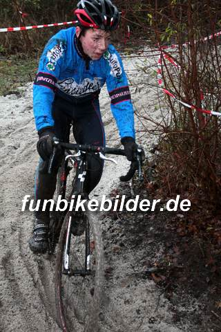 Rund um die Radrennbahn 2014_0013