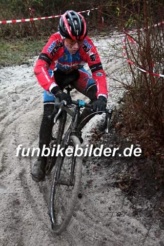Rund um die Radrennbahn 2014_0014