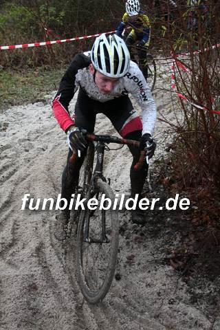 Rund um die Radrennbahn 2014_0015