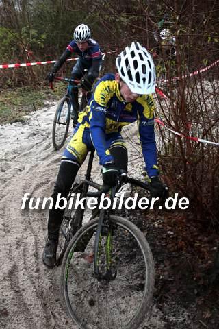 Rund um die Radrennbahn 2014_0016