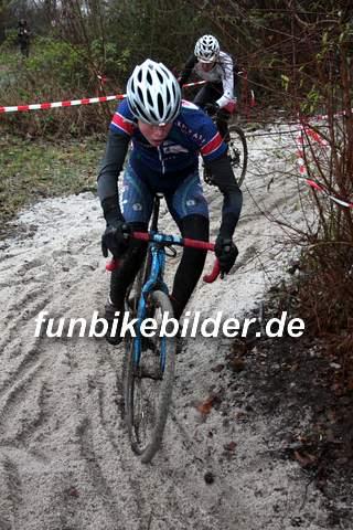 Rund um die Radrennbahn 2014_0017
