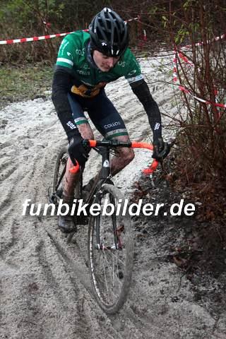 Rund um die Radrennbahn 2014_0018