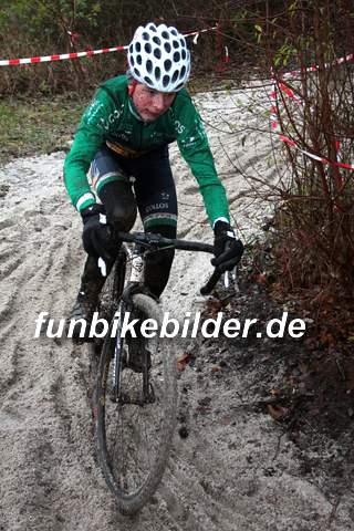 Rund um die Radrennbahn 2014_0019