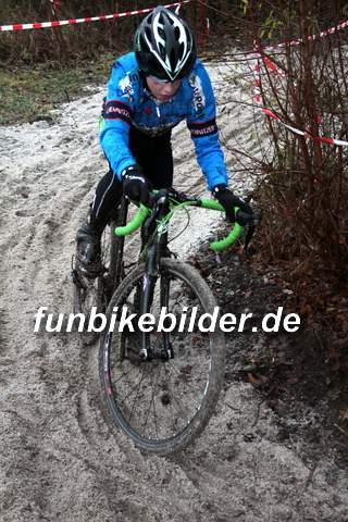 Rund um die Radrennbahn 2014_0021