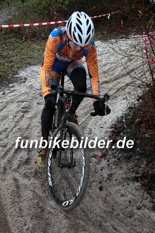 Rund um die Radrennbahn 2014_0023