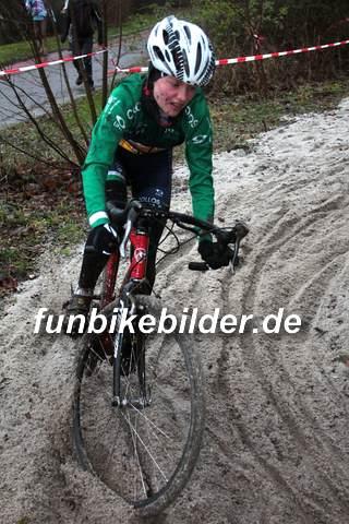 Rund um die Radrennbahn 2014_0024