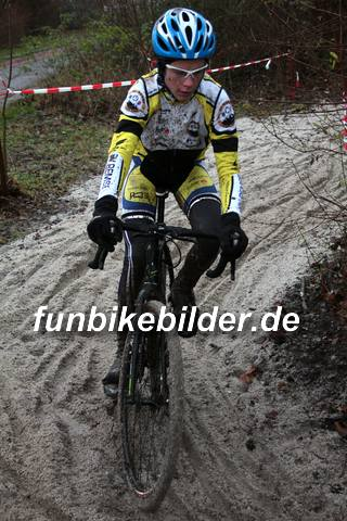 Rund um die Radrennbahn 2014_0025