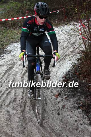 Rund um die Radrennbahn 2014_0026