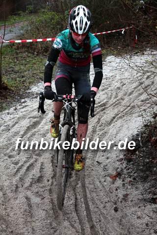 Rund um die Radrennbahn 2014_0027