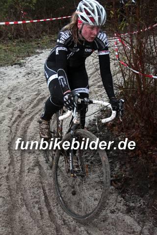 Rund um die Radrennbahn 2014_0028