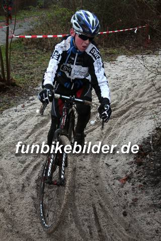 Rund um die Radrennbahn 2014_0029