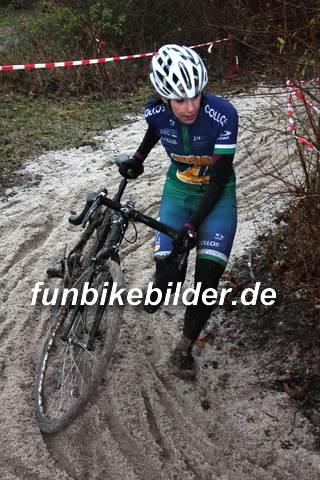 Rund um die Radrennbahn 2014_0030