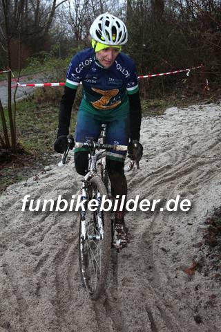 Rund um die Radrennbahn 2014_0031