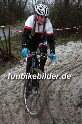 Rund um die Radrennbahn 2014_0032