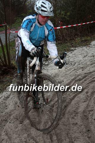 Rund um die Radrennbahn 2014_0033