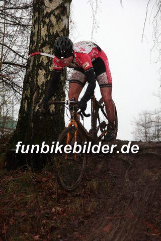 Rund um die Radrennbahn 2014_0034