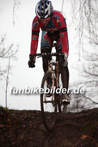 Rund um die Radrennbahn 2014_0035