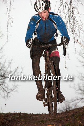 Rund um die Radrennbahn 2014_0037